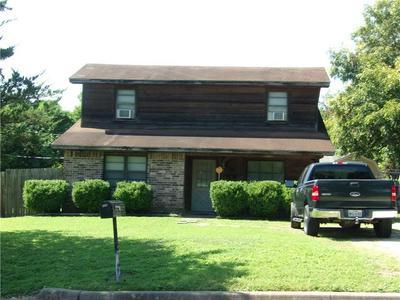 3000 N 15TH A ST, Waco, TX 76708 - Photo 1