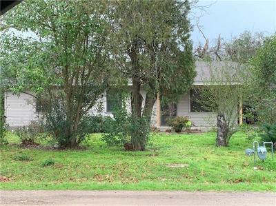409 N 1ST ST, Rosebud, TX 76570 - Photo 1