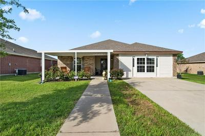 704 SHETLAND CT, ROBINSON, TX 76706 - Photo 2