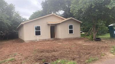 1600 N 7TH ST, Waco, TX 76707 - Photo 1