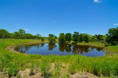 TBD COUNTY LINE, Axtell, TX 76624 - Photo 1