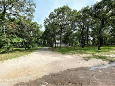 13256 WOODED ACRES DR, Bremond, TX 76629 - Photo 2