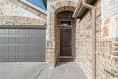 230 WOODHAVEN TRL, McGregor, TX 76657 - Photo 2