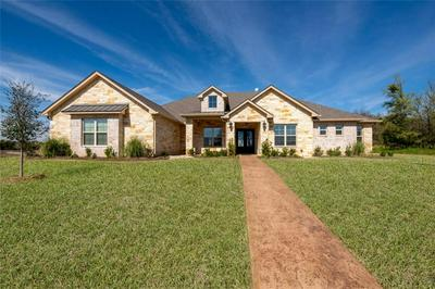 200 WYCLIFF, China Spring, TX 76633 - Photo 2