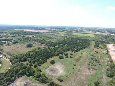 TBD YANKIE ROAD, China Spring, TX 76633 - Photo 2