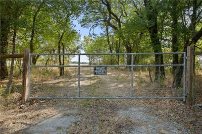 651 BONE RD, Valley Mills, TX 76689 - Photo 1