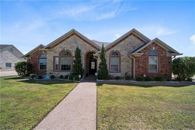 1408 HOOSIER PARK, ROBINSON, TX 76706 - Photo 1