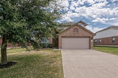 6424 SERENA LN, Woodway, TX 76712 - Photo 1