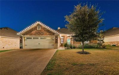 10004 HOUSTON DR, Waco, TX 76712 - Photo 1