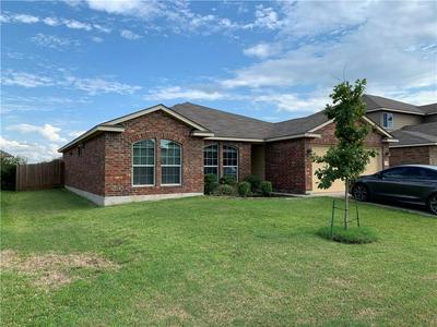 6608 LA SOL LN, Waco, TX 76712 - Photo 2