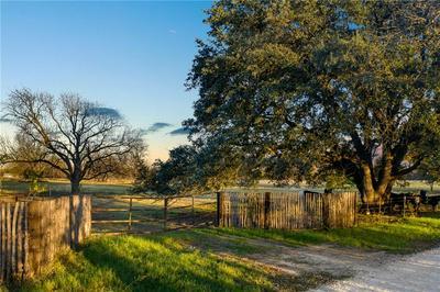 TBD CR 478, Lott, TX 76656 - Photo 1