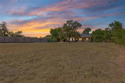 149 ANDERSON LN, Lorena, TX 76655 - Photo 1