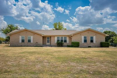 103 COUNTY ROAD 3250, Clifton, TX 76634 - Photo 2