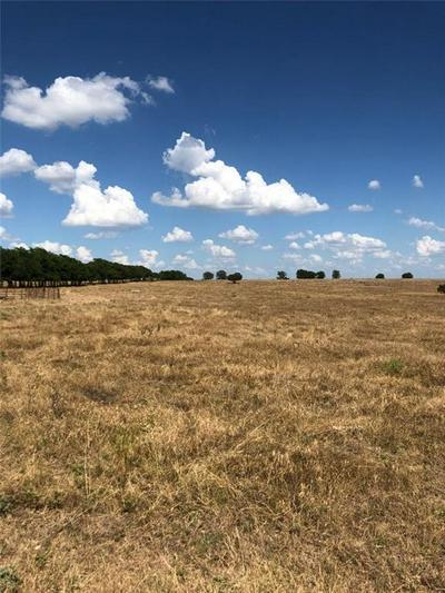 1170 COUNTY ROAD 311, McGregor, TX 76657 - Photo 2