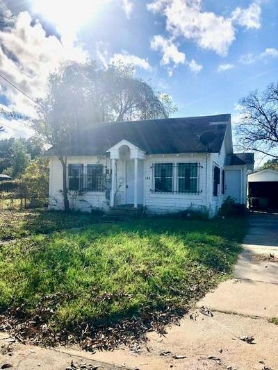 414 LOTTIE ST, Waco, TX 76704 - Photo 2