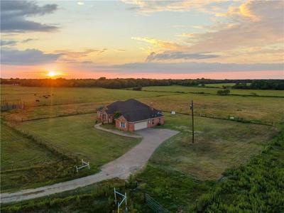 313 GALLEYWINTER LN, Waco, TX 76708 - Photo 1