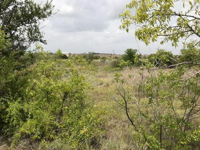 19962 CHINA SPRING RD, Valley Mills, TX 76689 - Photo 1