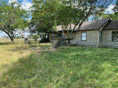 610 6TH ST, Moody, TX 76557 - Photo 2