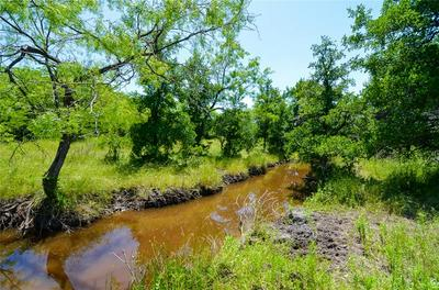 TBD COUNTY LINE, Axtell, TX 76624 - Photo 2