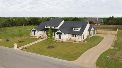 118 SONOMA RDG, China Spring, TX 76633 - Photo 1