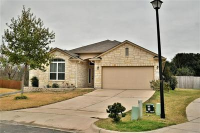 6641 TEJAS DR, Waco, TX 76712 - Photo 1