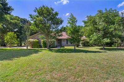 1085 RIVERCREST RD, Valley Mills, TX 76689 - Photo 2