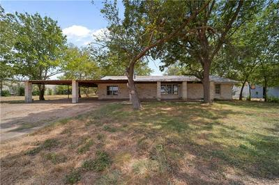 1928 JACKSON LN, China Spring, TX 76633 - Photo 1