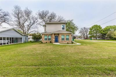 201 7TH STREET, MCGREGOR, TX 76657 - Photo 2