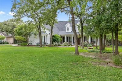 1145 AUTUMN OAKS CIR, China Spring, TX 76633 - Photo 1