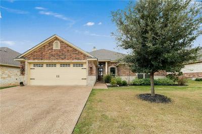 10004 HOUSTON DR, Waco, TX 76712 - Photo 2