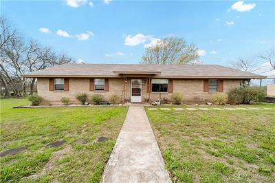 1088 N HOUSTON ST, LORENA, TX 76655 - Photo 1