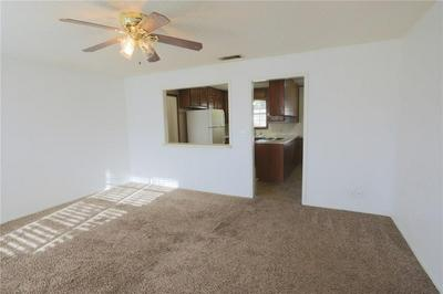 1307 W 10TH ST, McGregor, TX 76657 - Photo 2