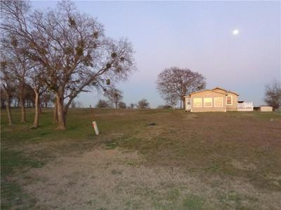 1540 HERITAGE PKWY, Axtell, TX 76624 - Photo 2