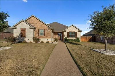 605 PERRY, Robinson, TX 76706 - Photo 2