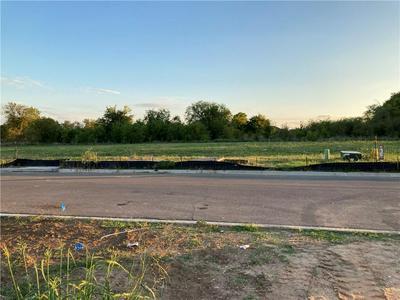 9940 BRIDLEWOOD LN, Waco, TX 76708 - Photo 1