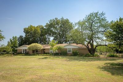 8544 HIGHWAY 6, Clifton, TX 76634 - Photo 1