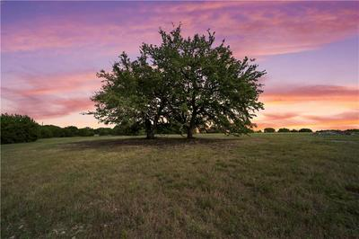 859 COUNTY ROAD 4190, Clifton, TX 76634 - Photo 2