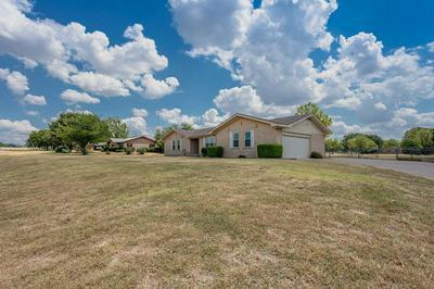 103 COUNTY ROAD 3250, Clifton, TX 76634 - Photo 1