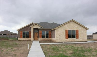 109 INWOOD DR, GATESVILLE, TX 76528 - Photo 1