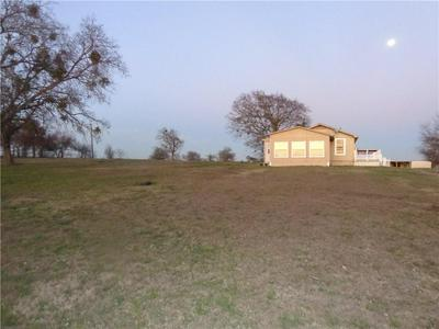 1540 HERITAGE PKWY, Axtell, TX 76624 - Photo 1