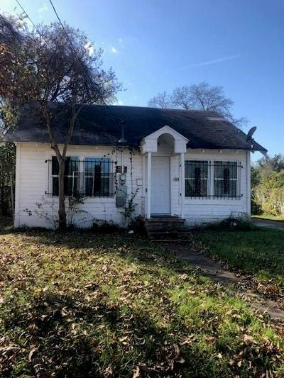 414 LOTTIE ST, Waco, TX 76704 - Photo 1