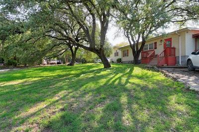 130 SHETLAND ST, Whitney, TX 76692 - Photo 1