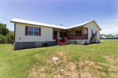 1599 HERITAGE PKWY, Axtell, TX 76624 - Photo 1