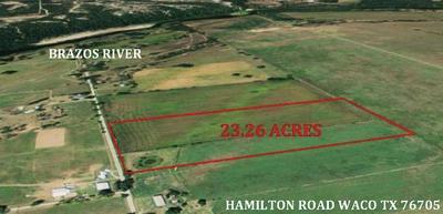 2316 HAMILTON DR, Waco, TX 76705 - Photo 2
