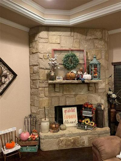 819 SPRINGDALE CIR, LORENA, TX 76655 - Photo 2