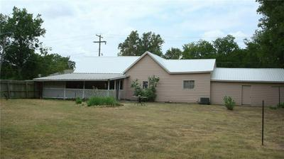 518 S 2ND ST, Lott, TX 76656 - Photo 2