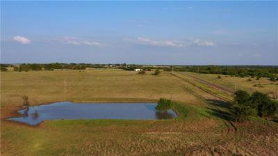 TBD FM 217 HIGHWAY, Valley Mills, TX 76689 - Photo 2