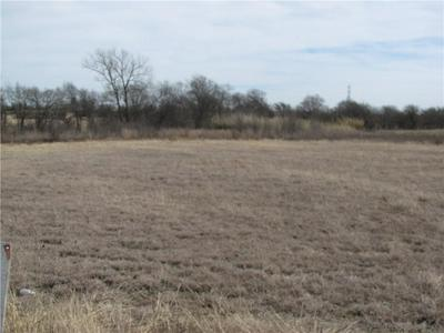 0000 I35 HIGHWAY, West, TX 76640 - Photo 2