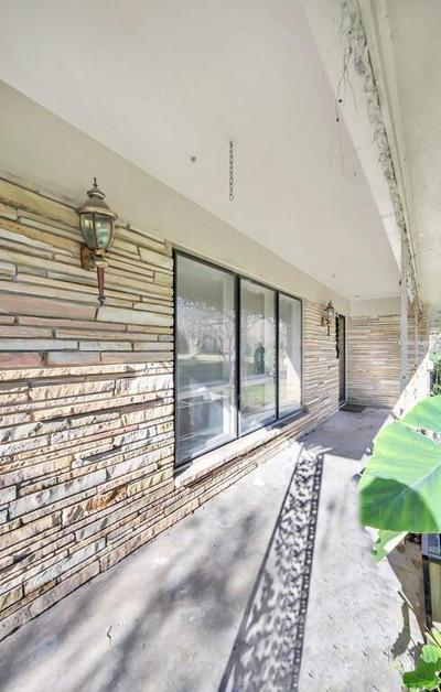 8927 THRUSH LN, Woodway, TX 76712 - Photo 2
