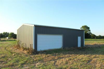 917 FARNEY RD, Lorena, TX 76655 - Photo 1